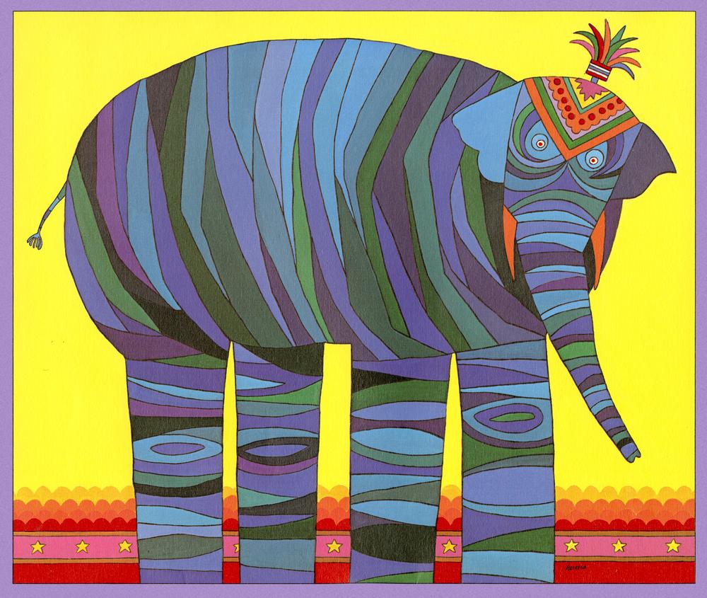 shell_americana_jan_elephant.png