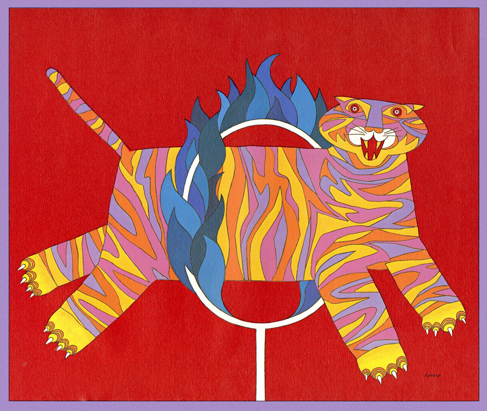 shell_americana_july_tiger.png
