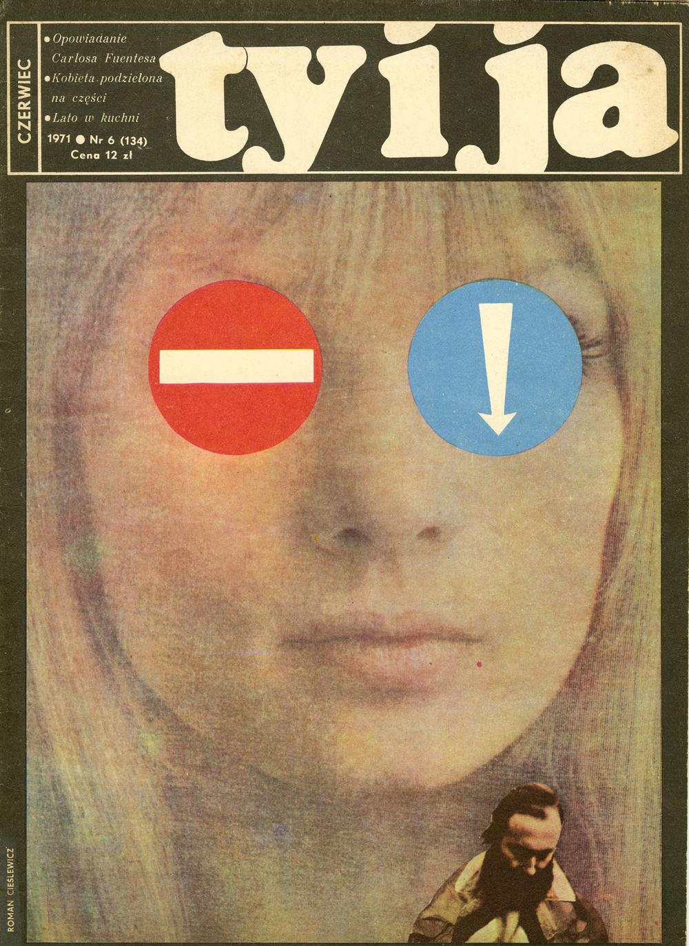 tyija_1971_6.png