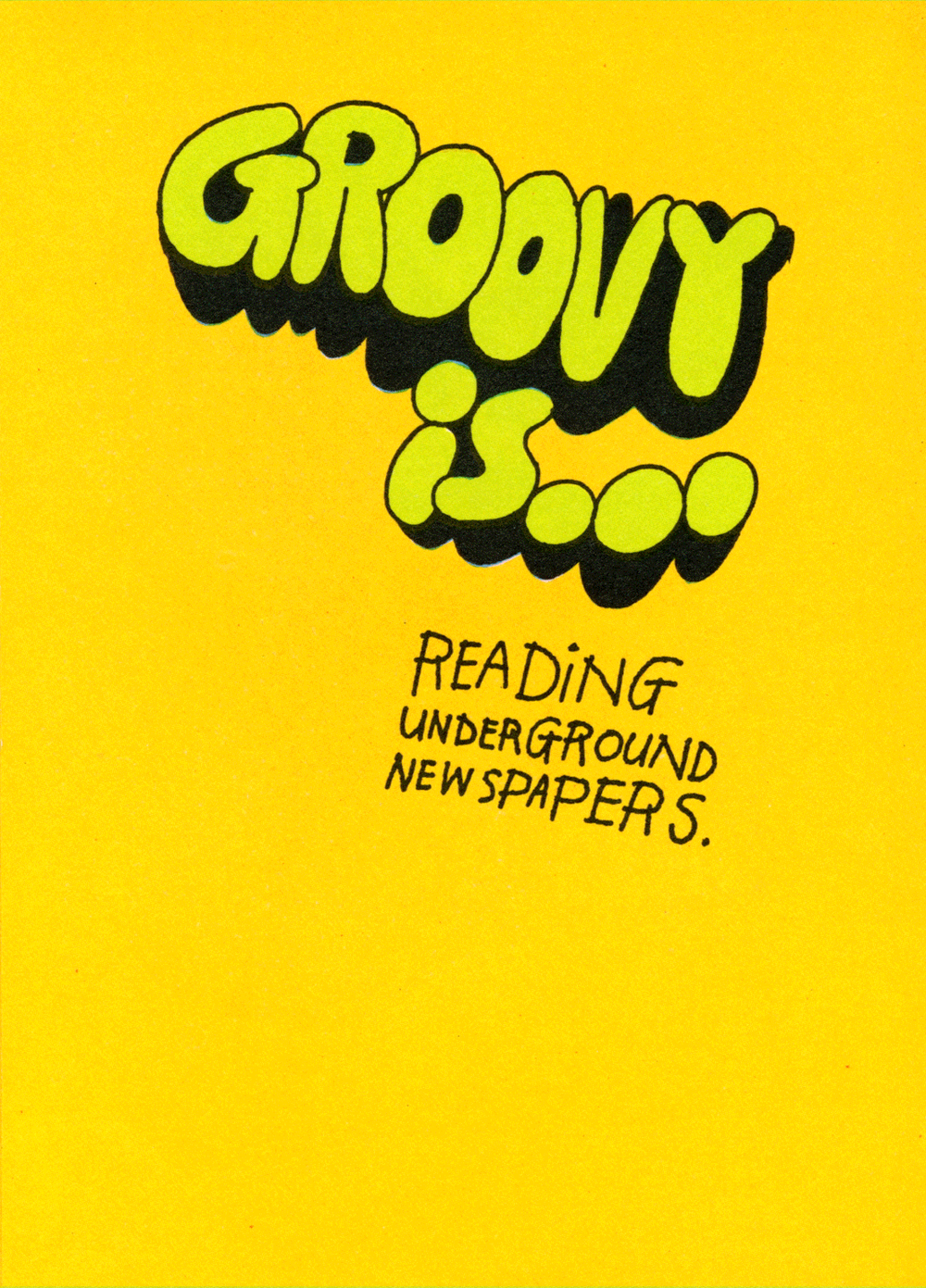groovy-is_2.png