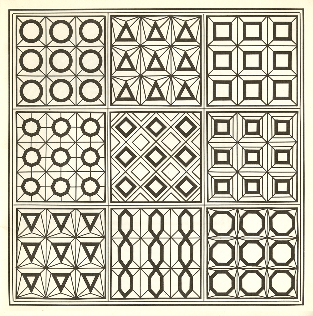 colorandpuzzles_1b.png