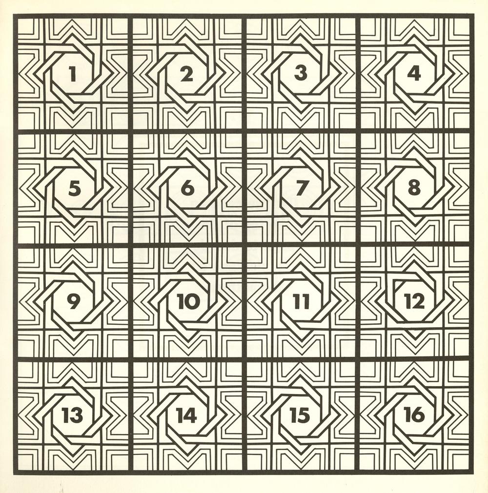 colorandpuzzles_9b.png