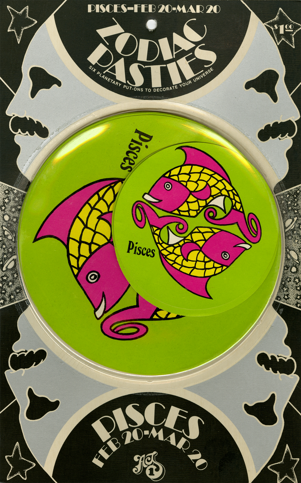 Zodiac-Pasties_Pisces.png