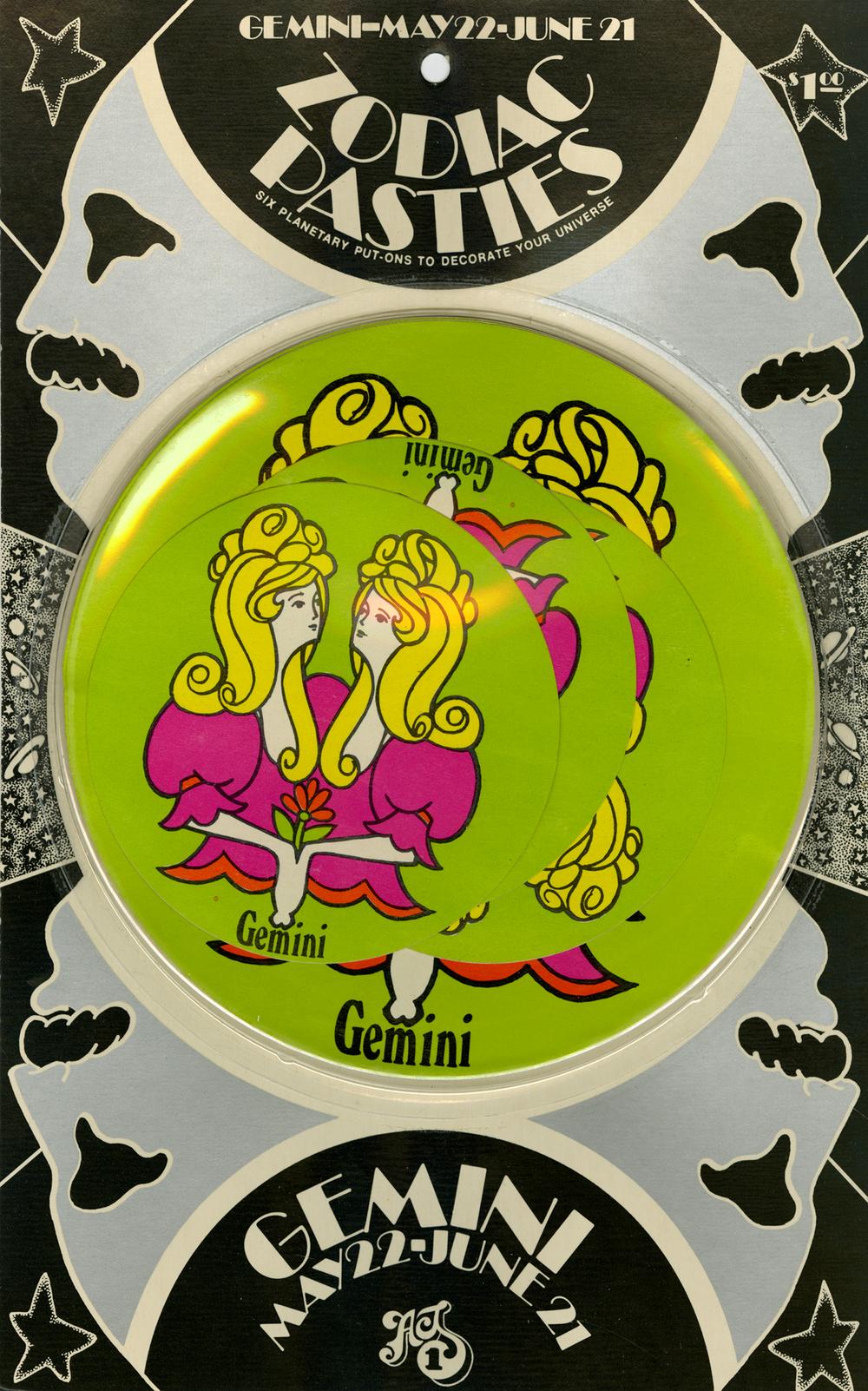Zodiac-Pasties_Gemini.png