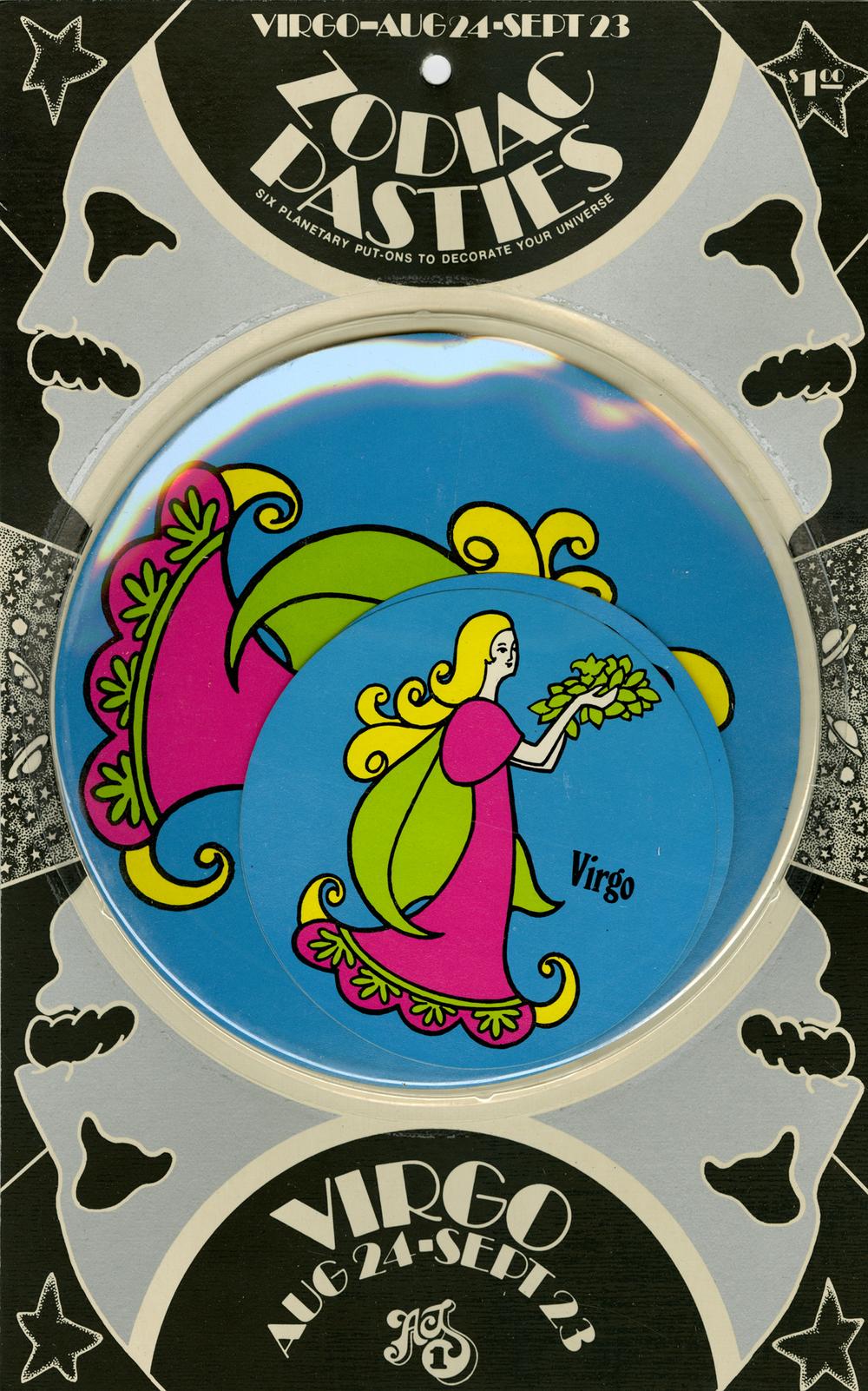 Zodiac-Pasties_Virgo.png