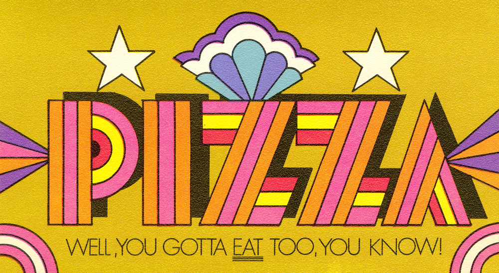 peacelovepizza_5.png