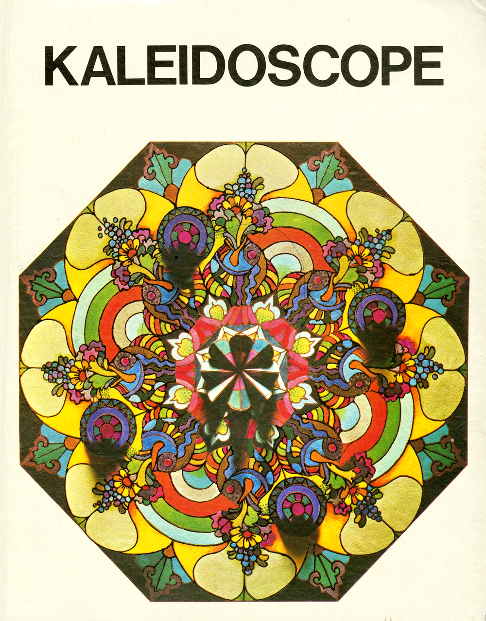 Kaleidoscope_cover.png