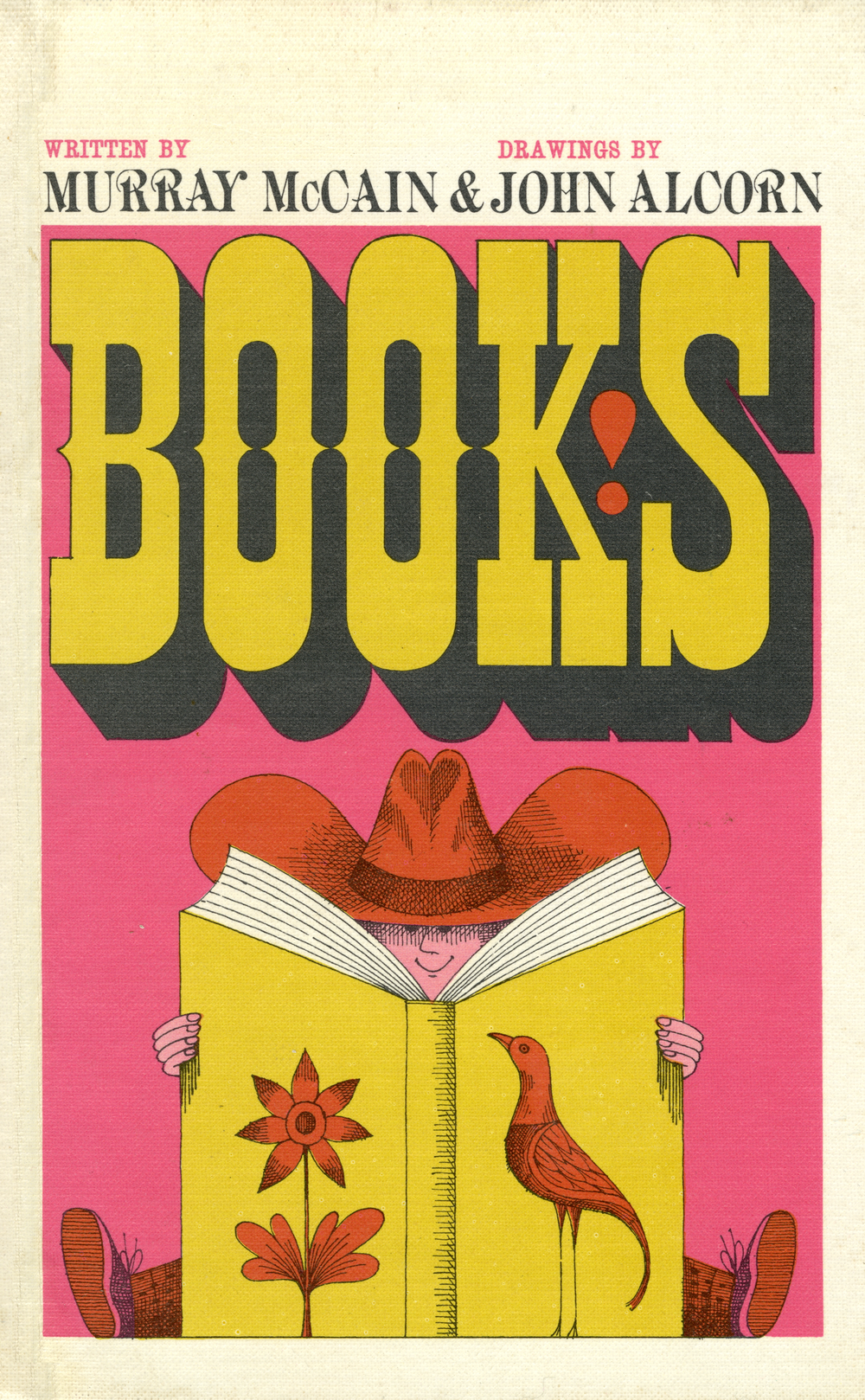 alcorn_books_cover.png