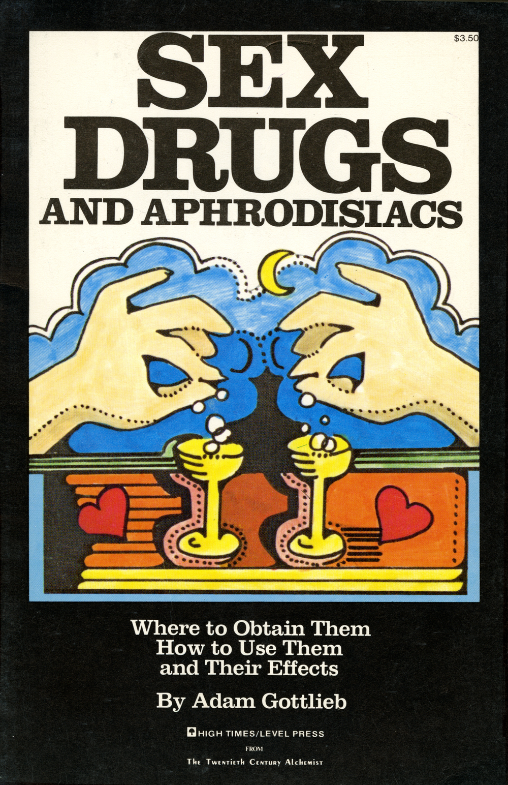 sex-drugs-1.png