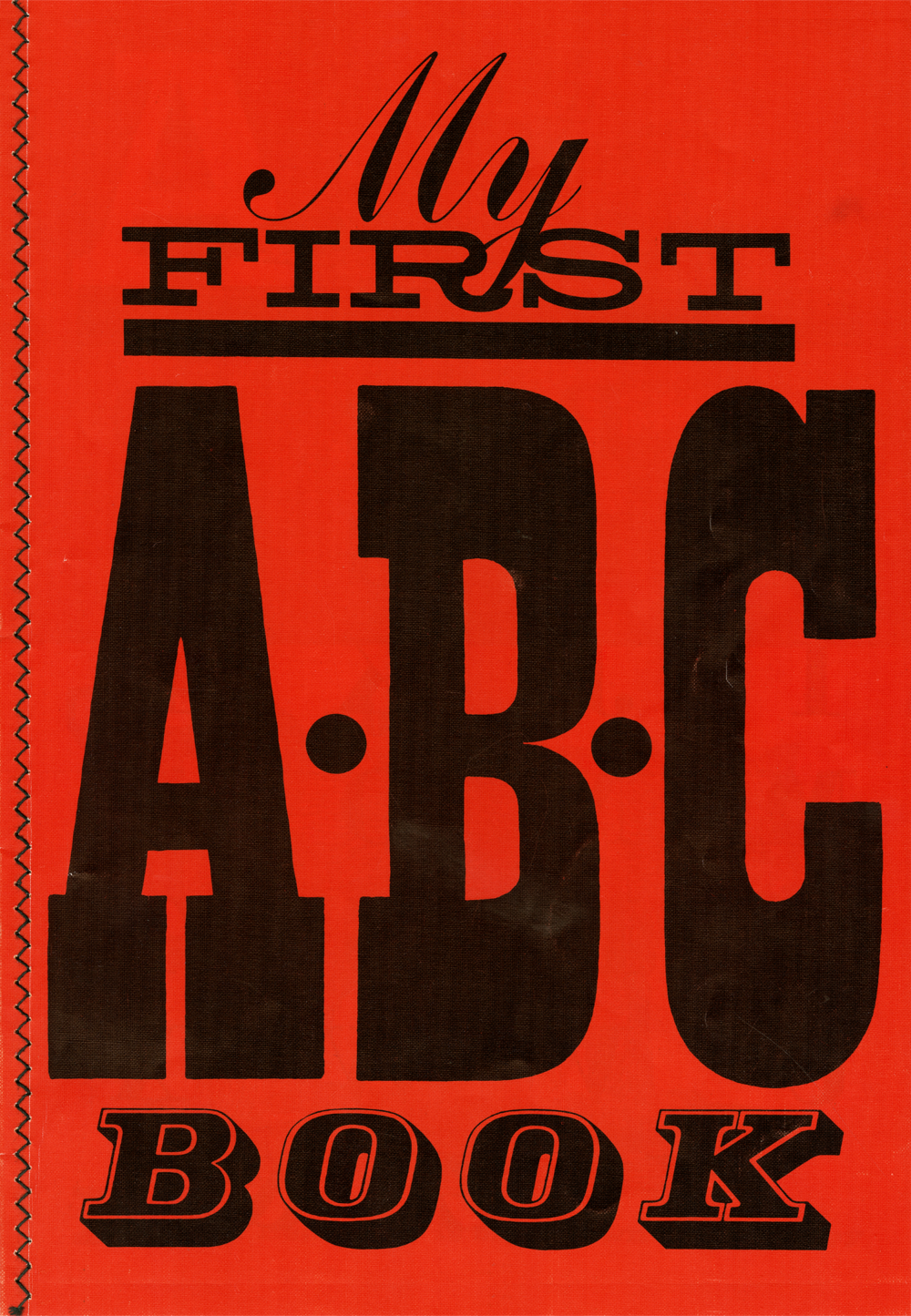 ABC_c.png