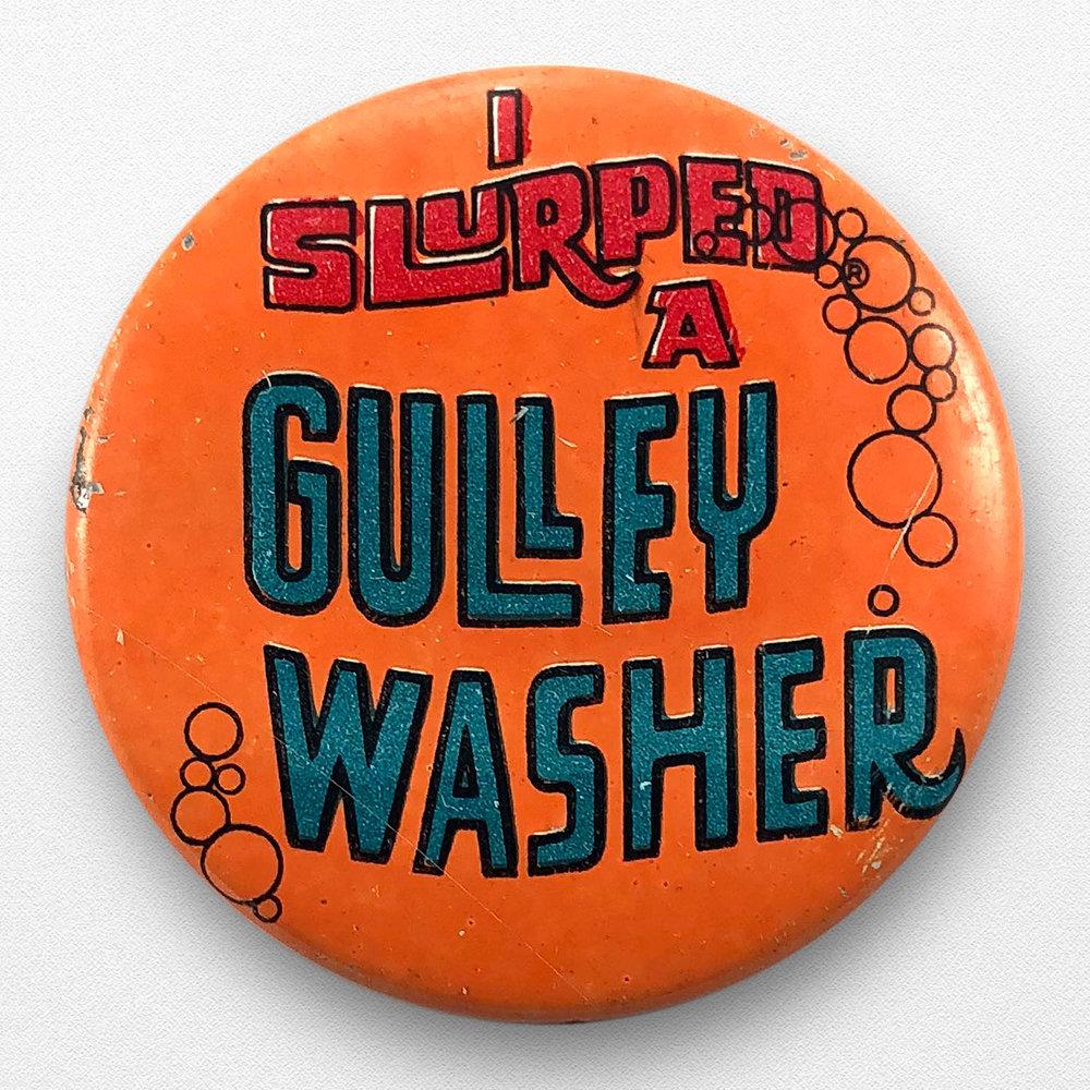slurpee-gully-washer.jpg