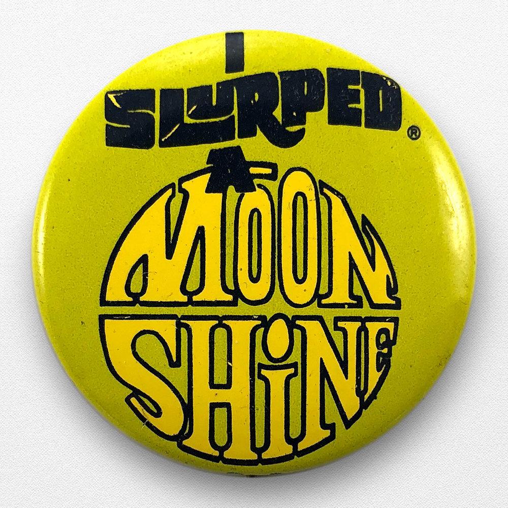 slurpee-moonshine.jpg