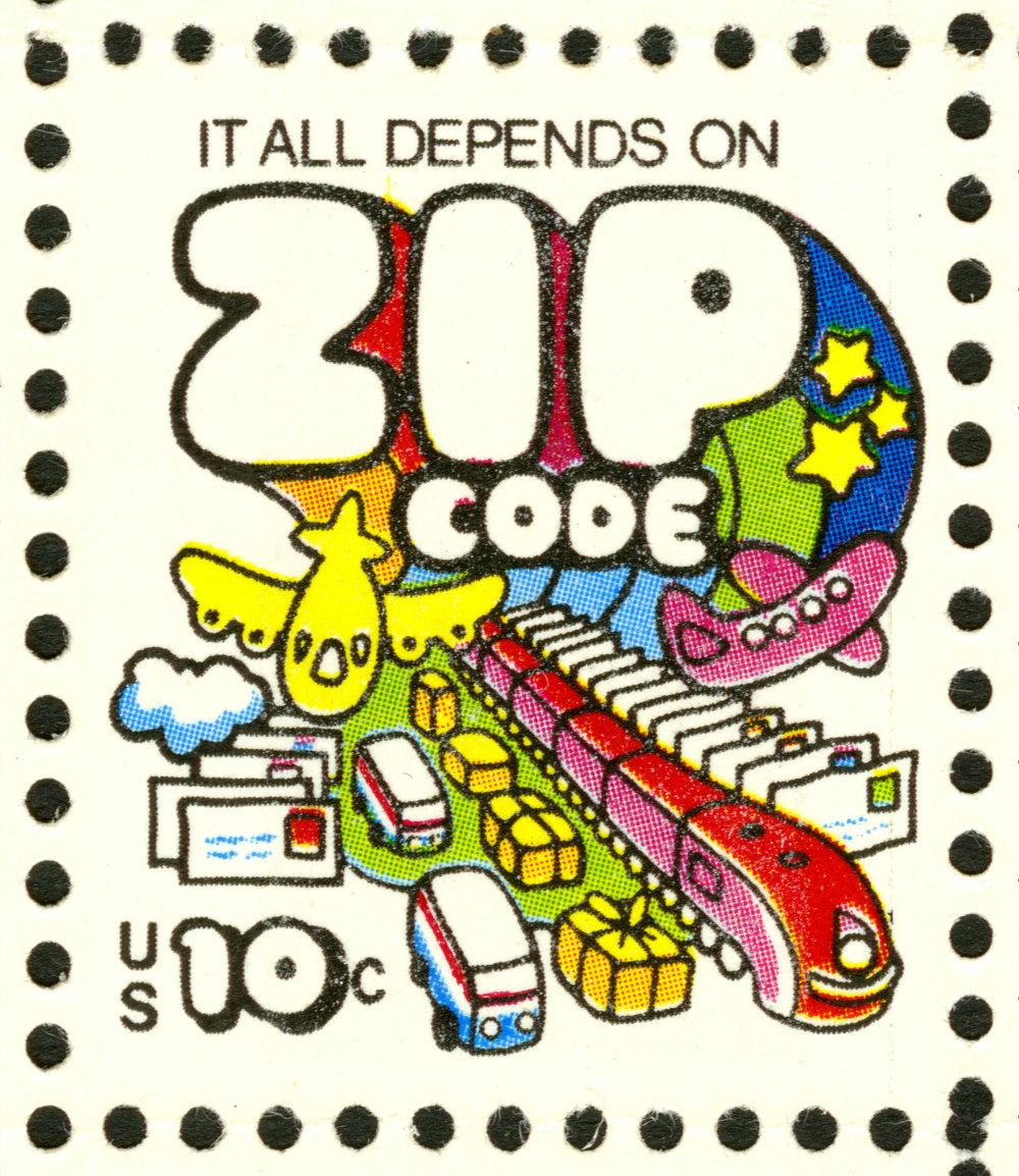 zip-code-stamps-close.jpg