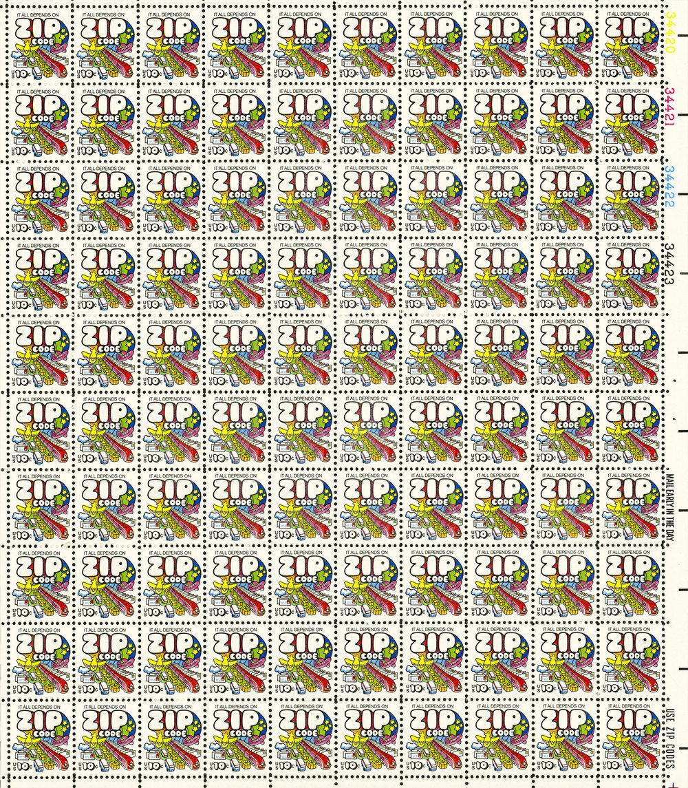 zip-code-stamps-sheet.jpg