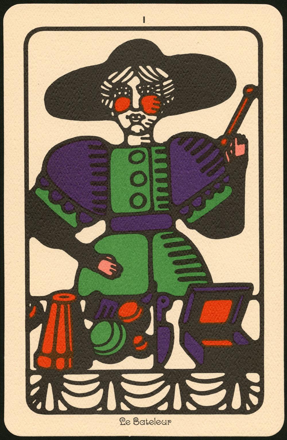 linweave-tarot-1.jpg