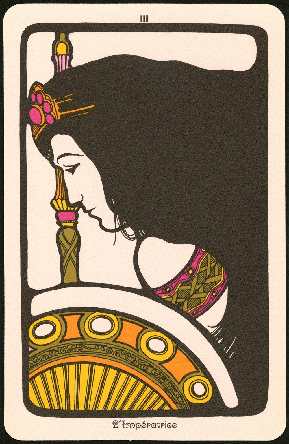 linweave-tarot-3.jpg