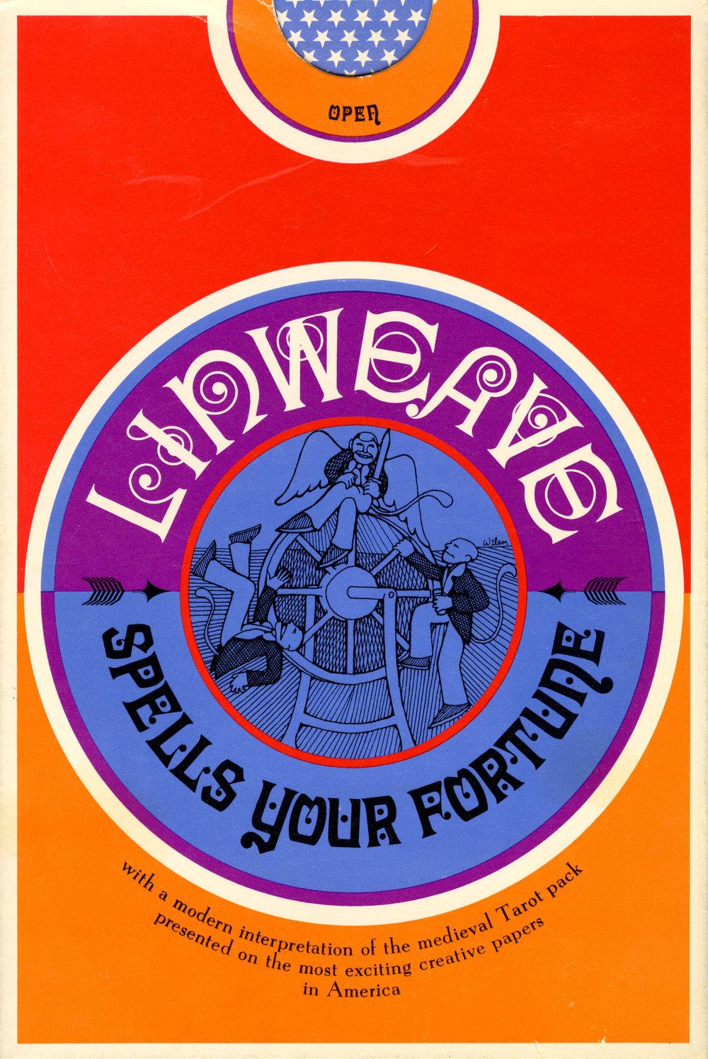linweave-taro-box1.jpg