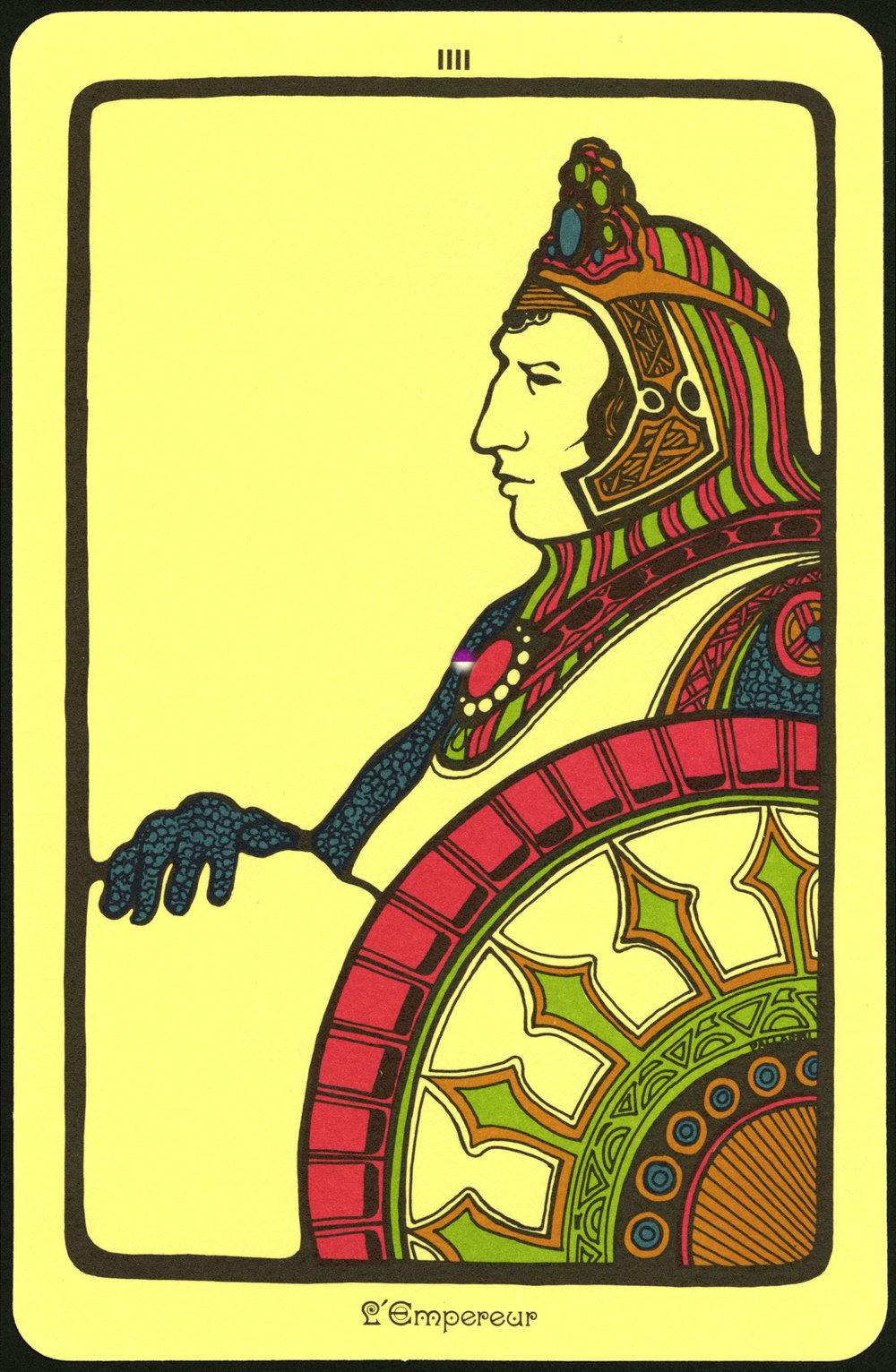 linweave-tarot-4.jpg