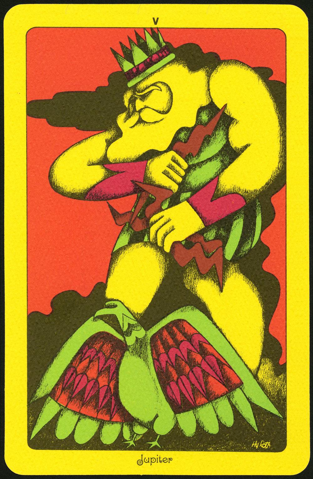 linweave-tarot-5.jpg