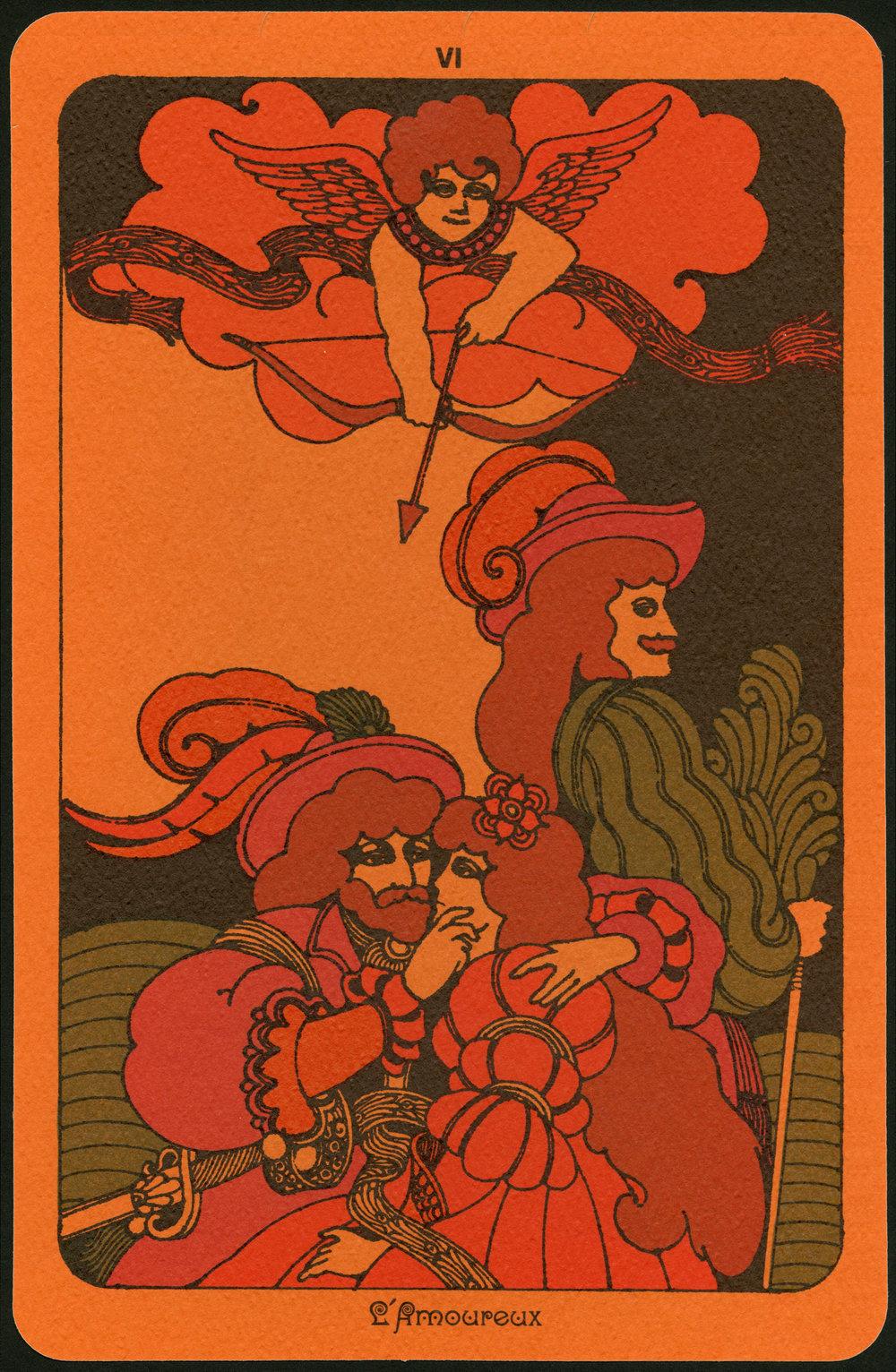 linweave-tarot-6.jpg