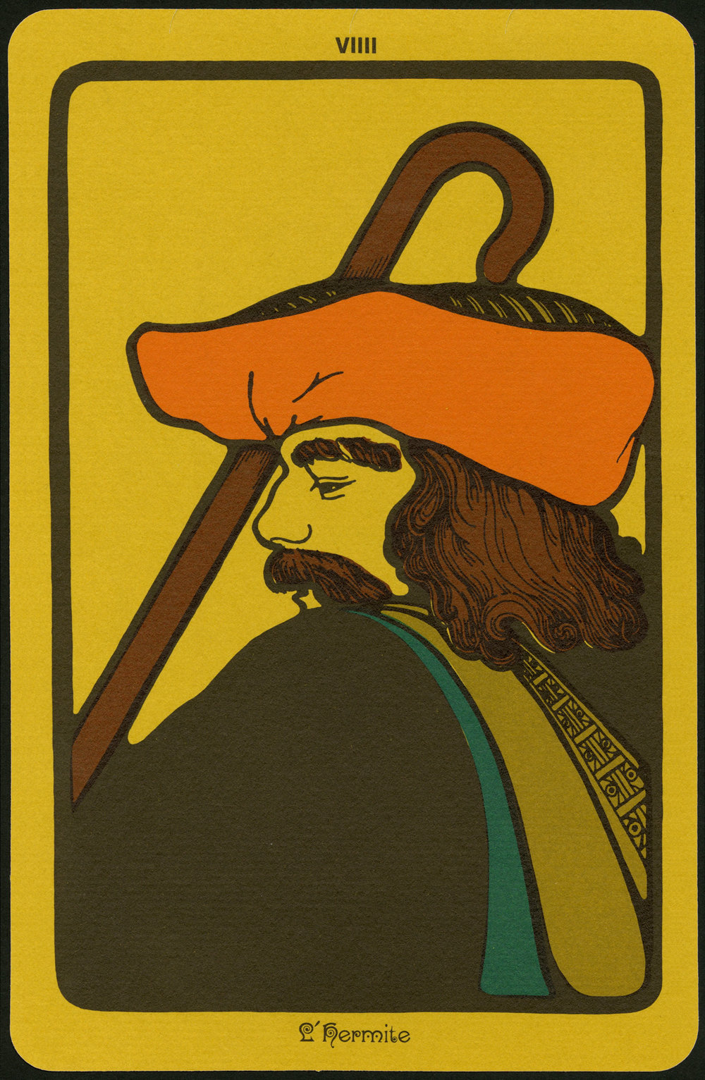 linweave-tarot-9.jpg
