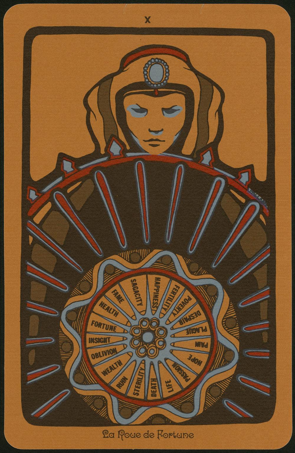 linweave-tarot-10.jpg