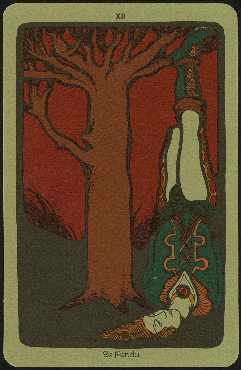 linweave-tarot-12.jpg