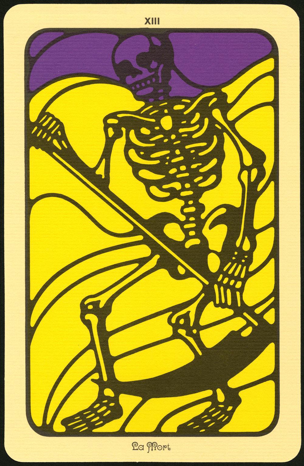 linweave-tarot-13.jpg