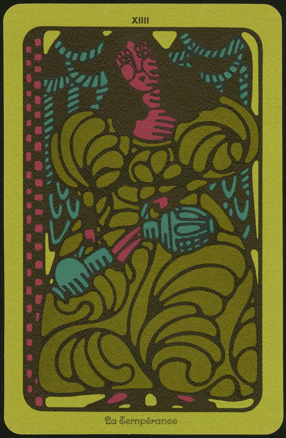 linweave-tarot-14.jpg