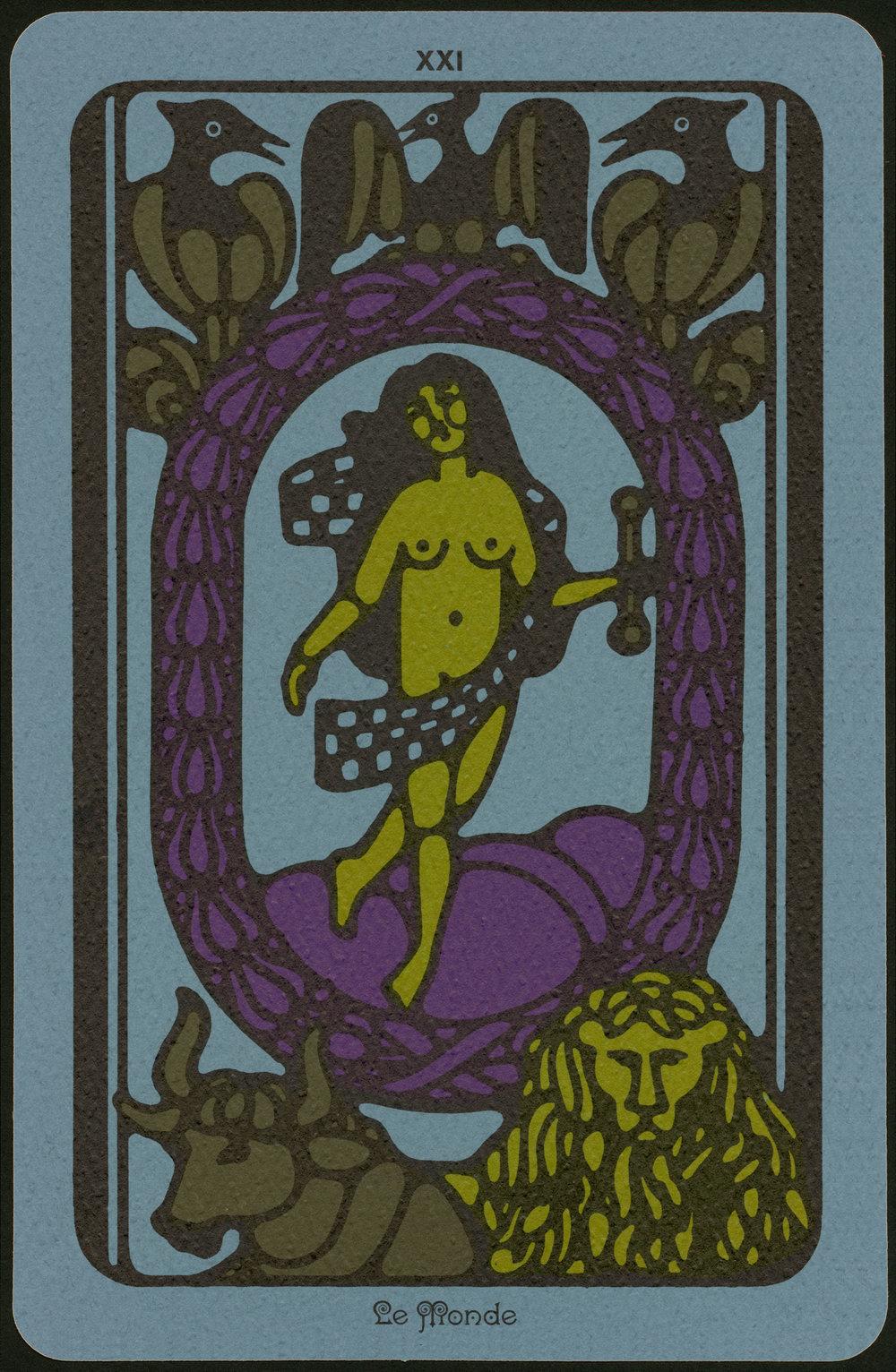linweave-tarot-21.jpg