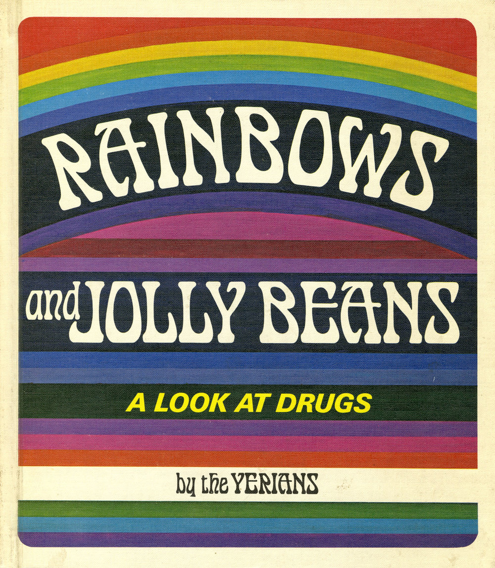 rainbows-jollybeans-front.jpg