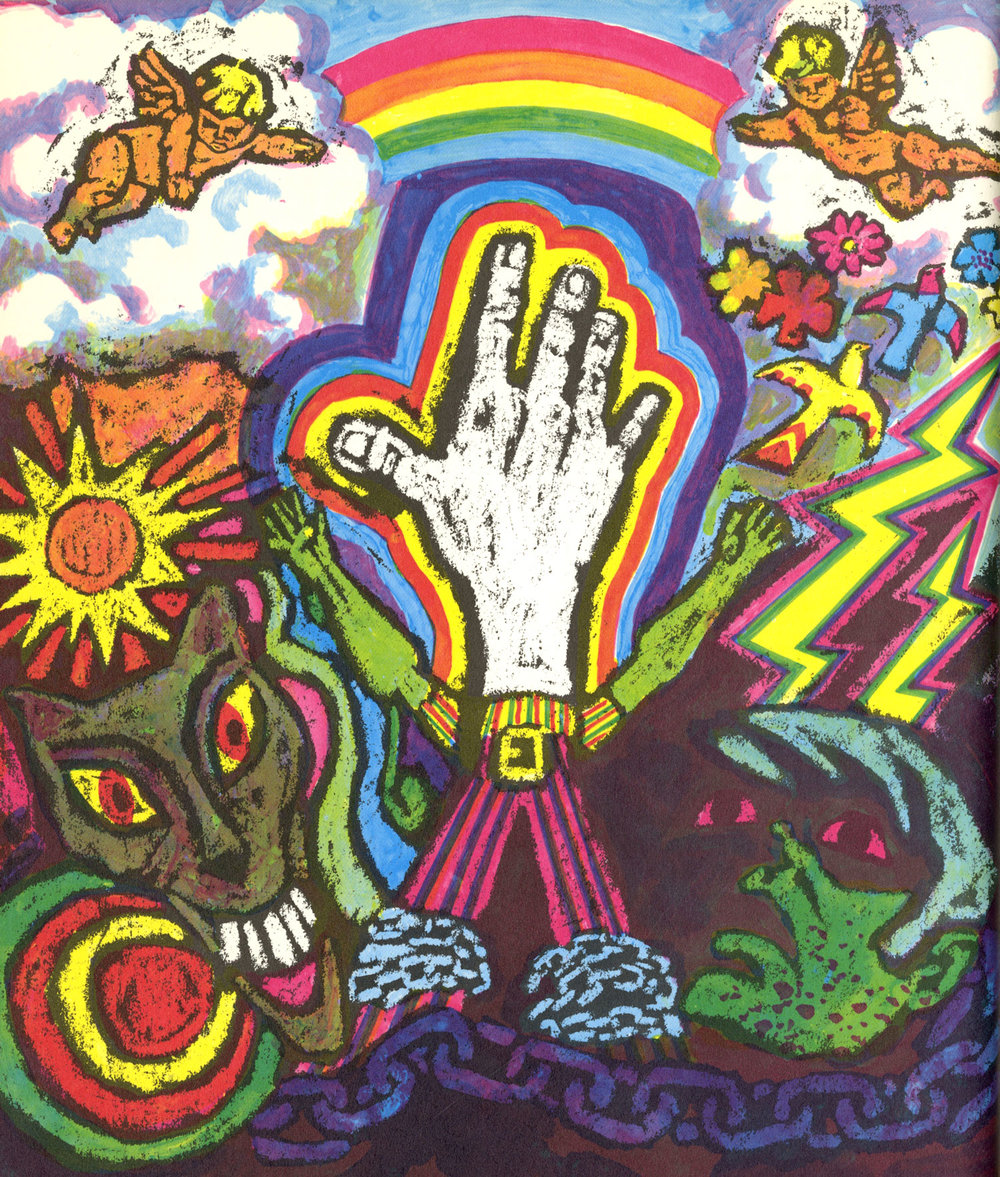 rainbows-jollybeans-7.jpg