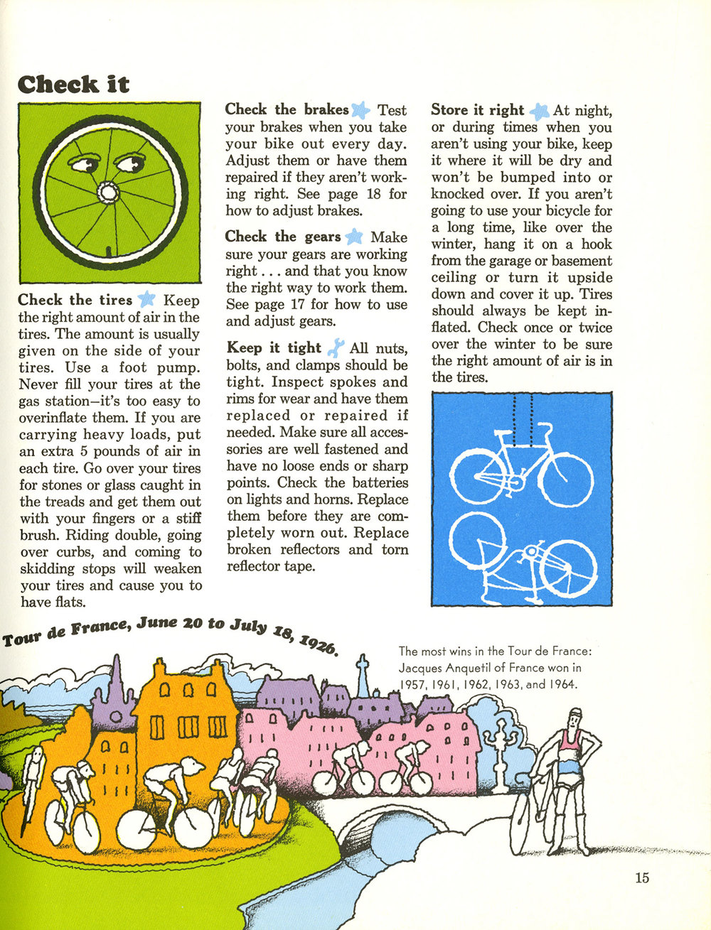 Bicycle-Book-b.jpg