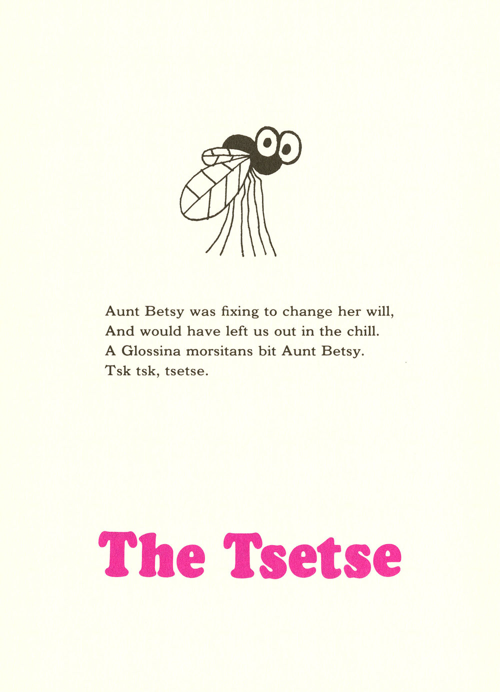 Beastly-Poetry-9.jpg
