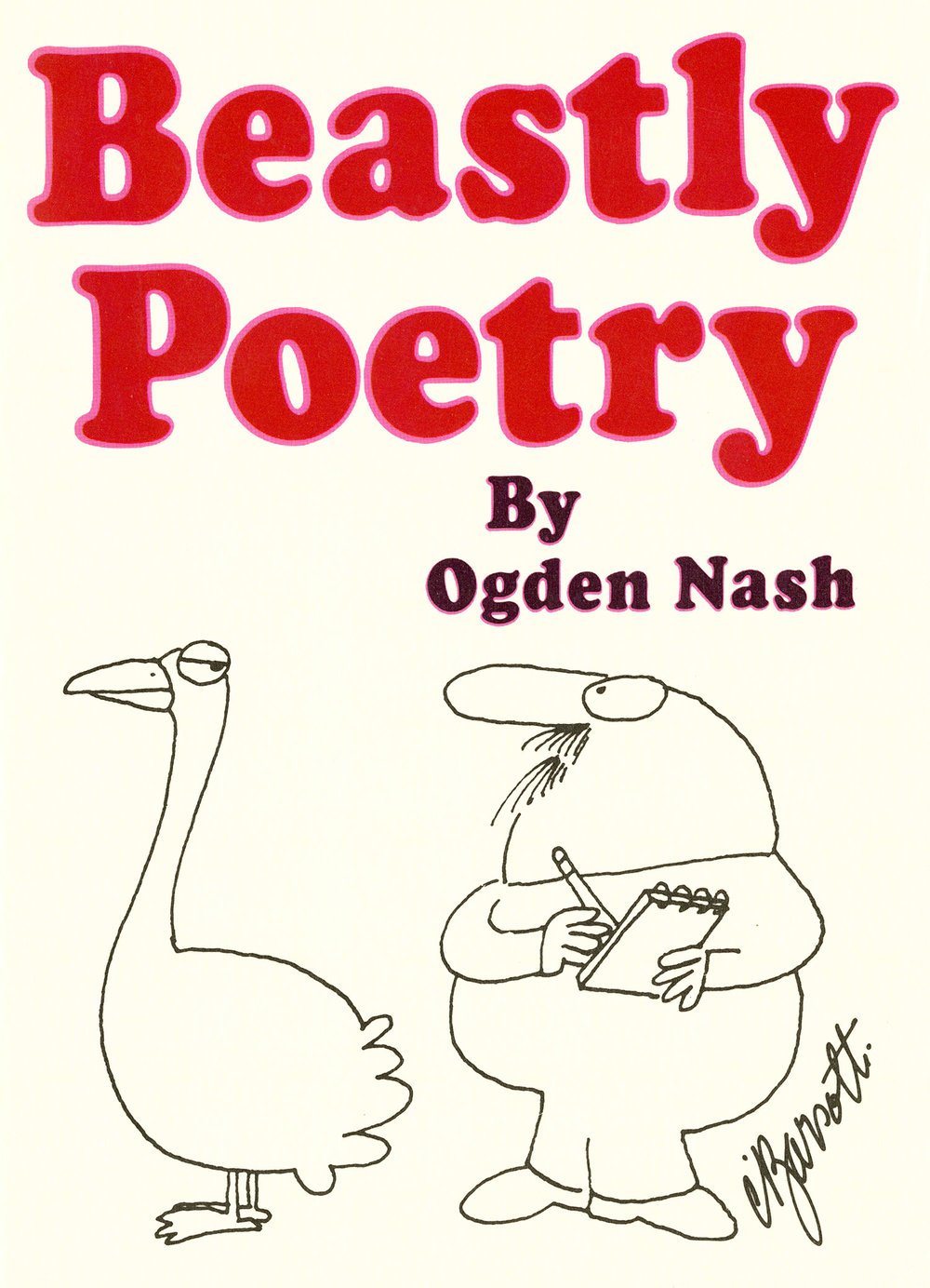 Beastly-Poetry-cover.jpg