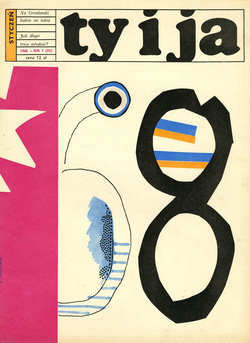 tyija_1970s-68-1.jpg