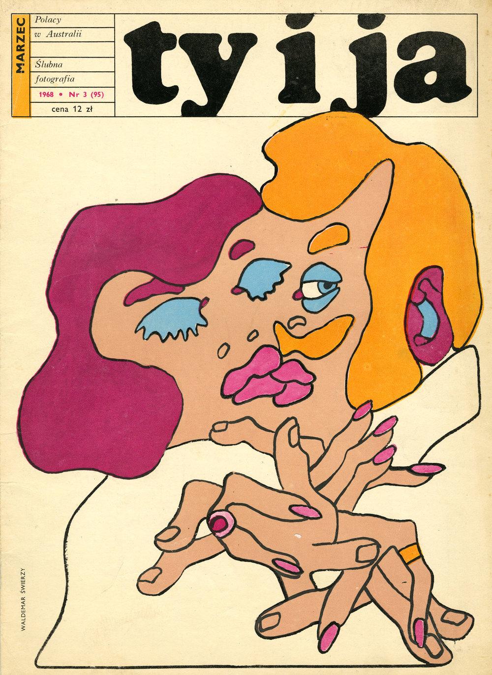 tyija_1970s-68-3.jpg