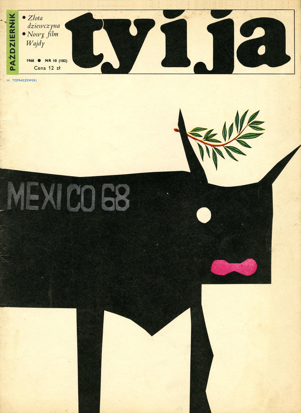 tyija_1970s-68-10.jpg