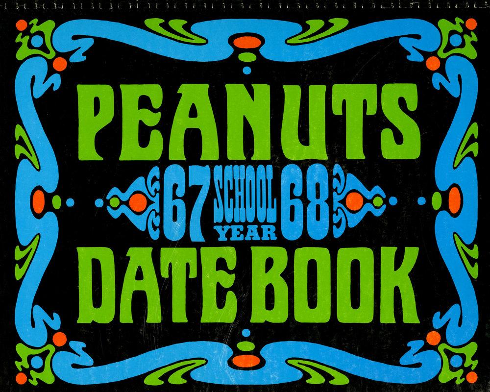 peanuts3.jpg