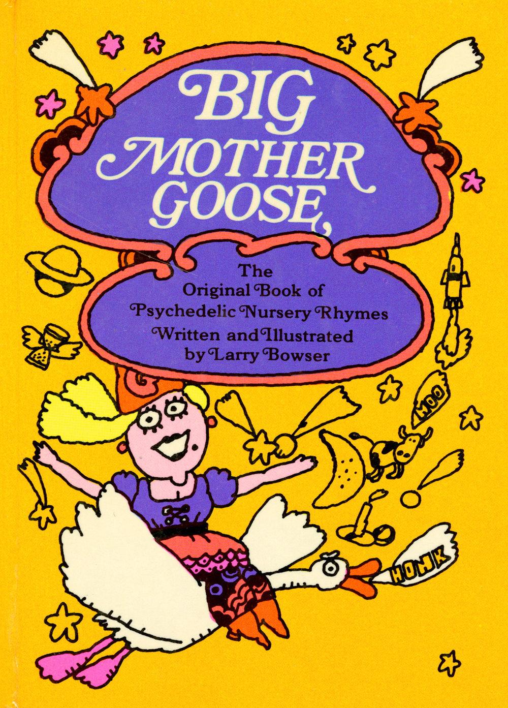 Big-Mother-Goose-c.jpg