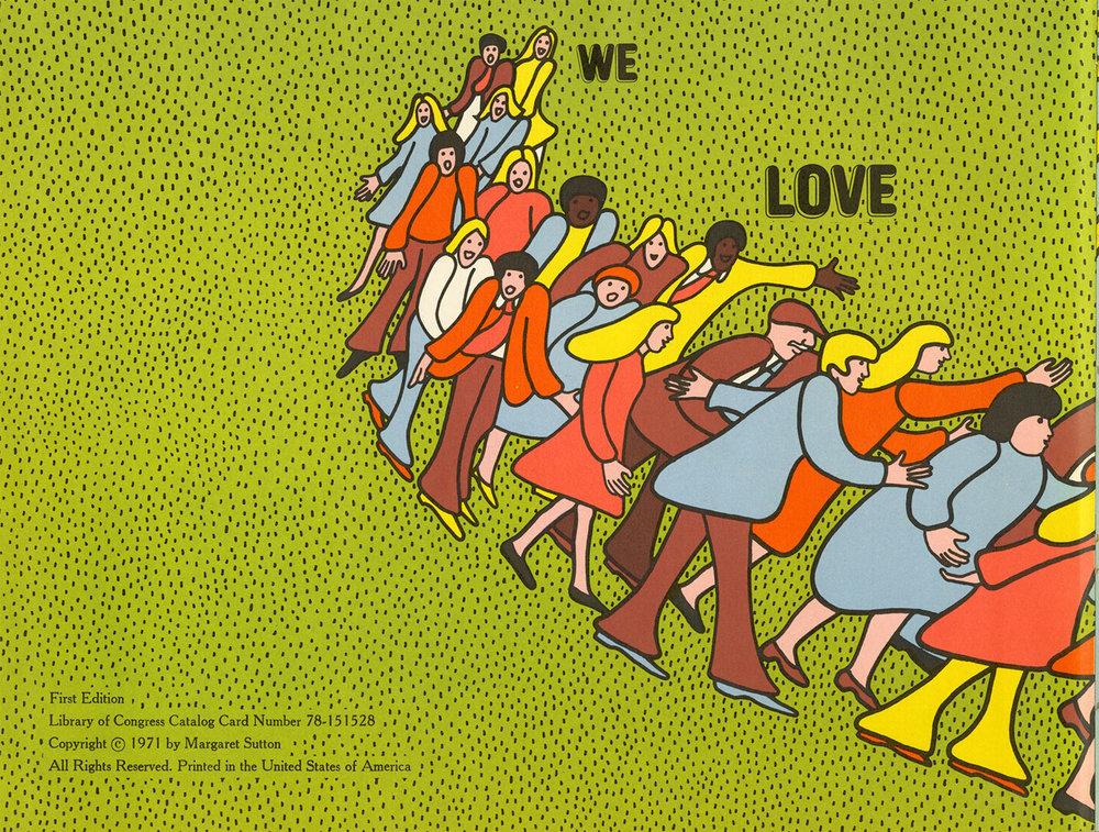 love-beatles-1.jpg