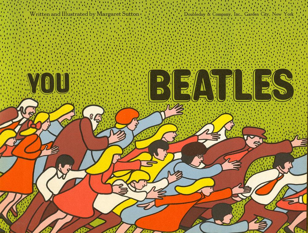 love-beatles-2.jpg