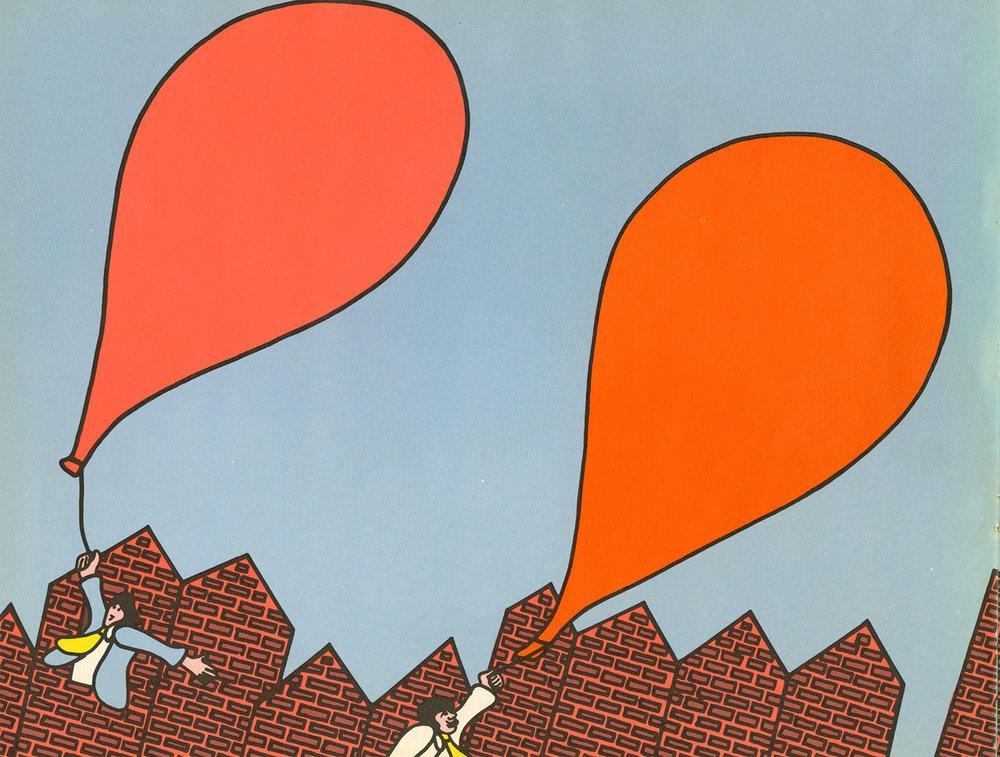love-beatles-7.jpg