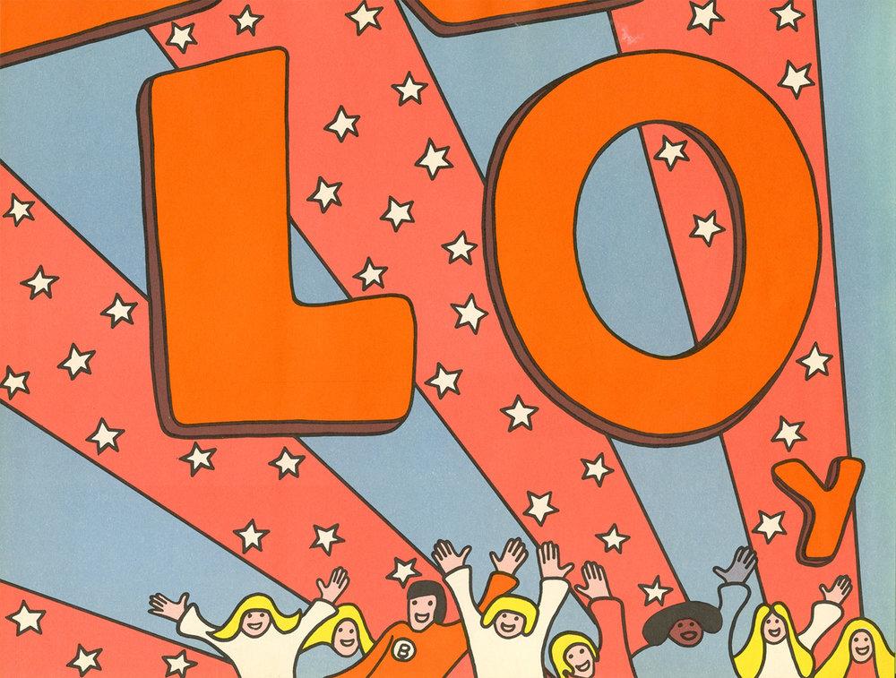 love-beatles-13.jpg