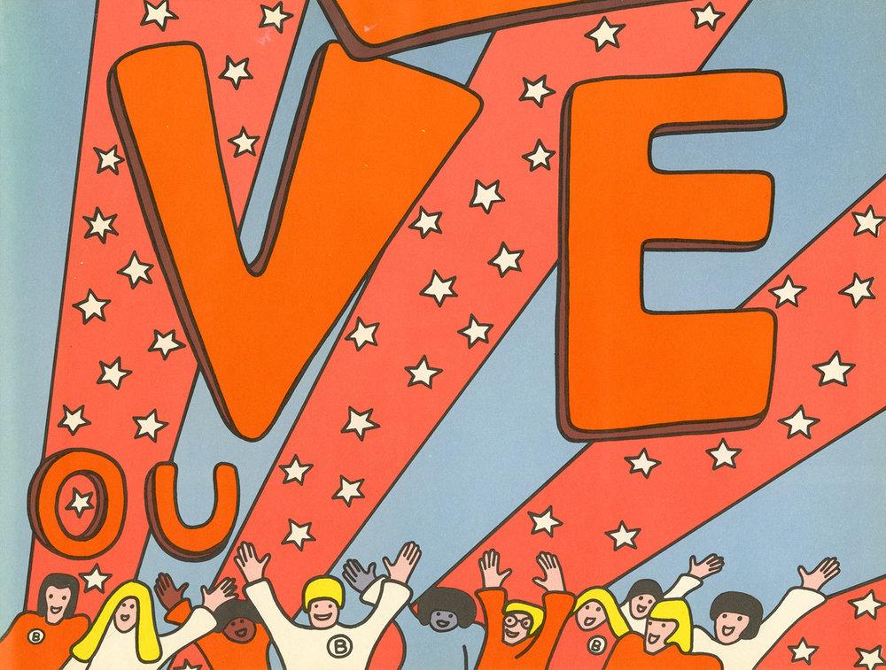 love-beatles-14.jpg