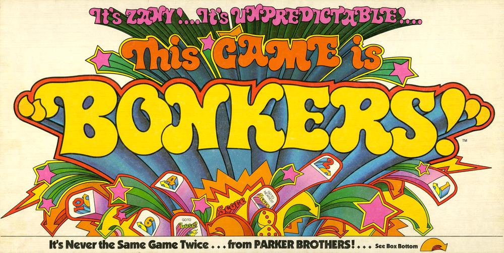 bonkers-box.png
