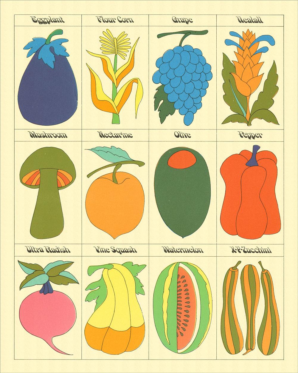 mod-veggies-2.jpg