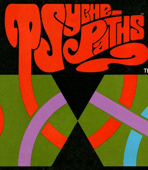 PSYCHE-PATHS