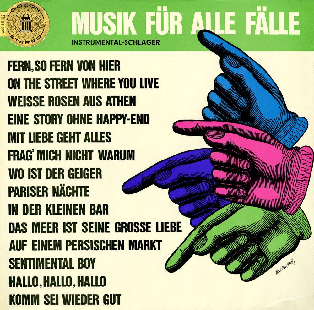 musik-fur-alle-falle.jpg