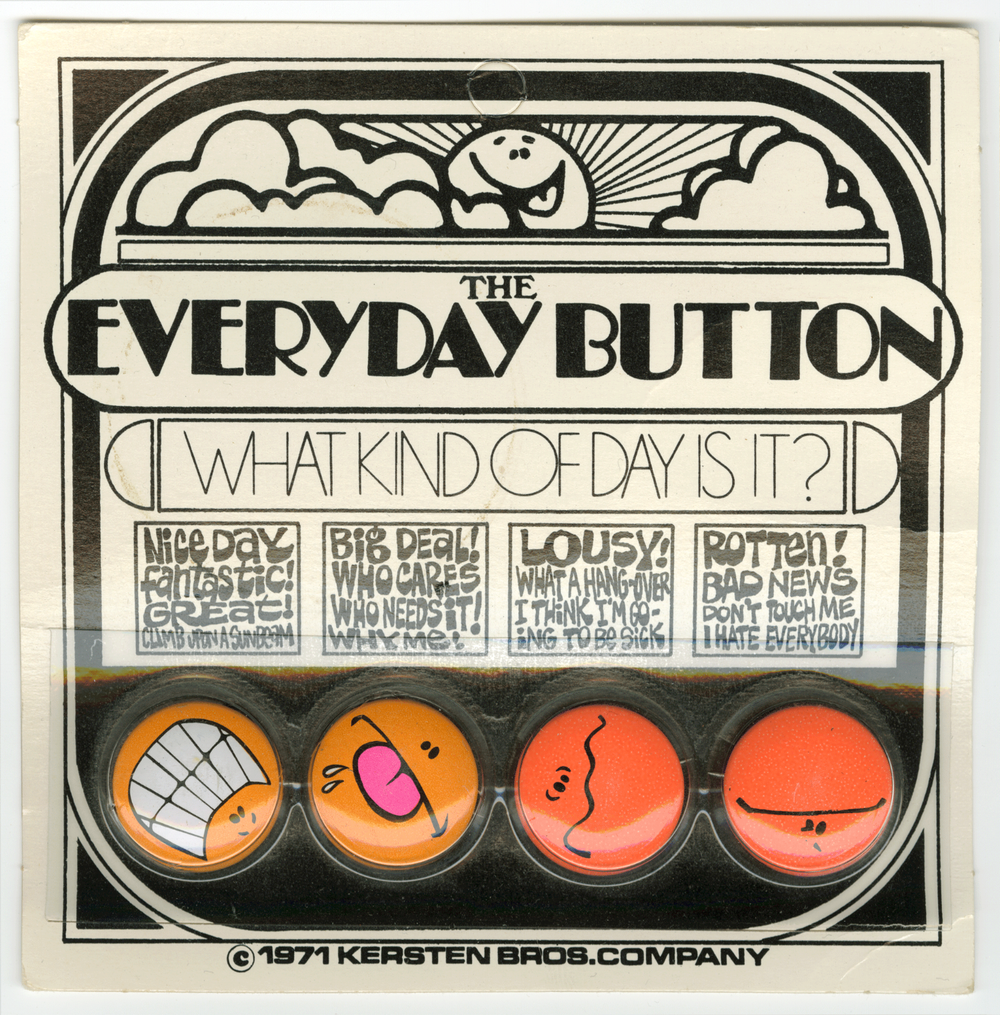 everyday-buttons_36651540873_o.png